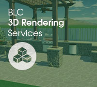 BLC3DRendering_Graphic
