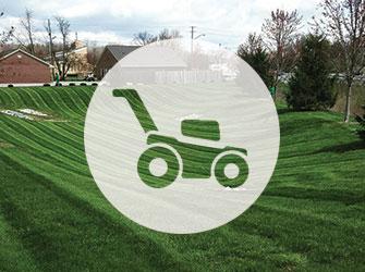 BLC_ServiceGrahpics_Mowing
